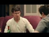 Свингер- вечеринка (Харламов  Батрудинов)