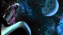 The Avengers End credit scene s Shawarma scene *SPOILERS* HD 1080p