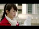 FRT Sora Kamen Rider Wizard 15 1080p