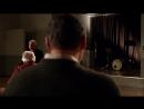 Хранилище 13 1 сезон 3 серия смотреть онлайн в HD качестве. LostFilm