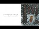 The Gruffalo 39 s Child Audio Book