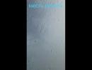 Video 8991d0f9b6a732deb0a2d2ed4d578d13