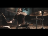 ADEPT - Carry The Weight (Official Video) _ Napalm Records