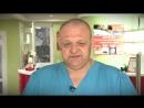 Обучение 2-3 Мая специалистов по массажу по программе Ортобиодинамика