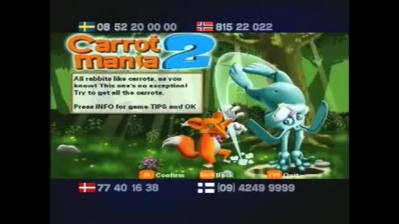 PlayinTV Viasat