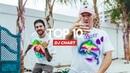 Skrillex , Dillon Francis , Herobust - TOP 10 (Music Video) by XLNTSOUND