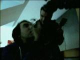 19. ATB - Let U Go (Reworked) (2005).
