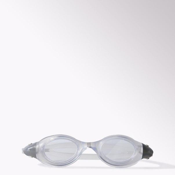 Плавательные очки acquazilla