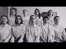 SPOKANE'S GIRLS, Moscow