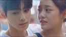 심쿵파라다이스 ♡ 롯데워터파크 - Love Paradise ♡ Lotte Waterpark