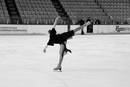 Кристина Захаренко фото #2