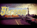 World Evolved Need for Speed World Старая добрая NFS World