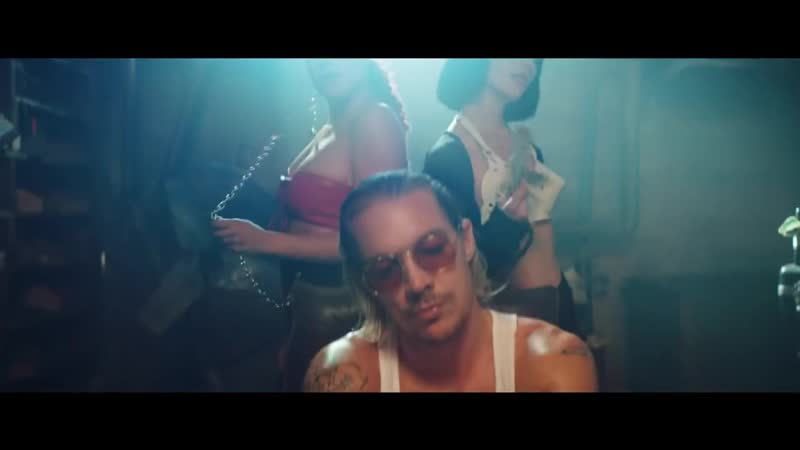 Diplo, French Montana Lil Pump ft. Zhavia Ward - Welcome To The Party