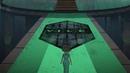 Кармен Сандиего_Carmen Sandiego 1 сезон 1 серия озвучка Hamster Studio