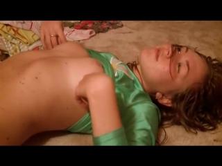 Слито | Красивая студентка раздевается на камеру, малолетка показала грудь, сиськи, киска, попа, жопа, одногруппница, hot +18