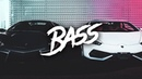 🔈BASS BOOSTED🔈 CAR MUSIC MIX 2018 🔥 BEST EDM, BOUNCE, ELECTRO HOUSE 22