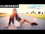 Taio Cruz - Dynamite (Jack Mazzoni Remix) FBM