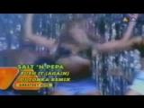 SALT 'N' PEPA - Push It (Again) (D.J. TONKA Remix)