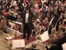 Шостакович Вальс из 2-й ДжазСюиты Maxim Fedotov conduct Jazz-Suite[Low,480x360, Webm]