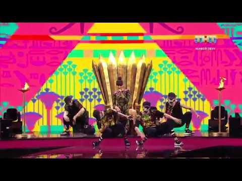 ПЕСНИ: НАZИМА - Бабл гам