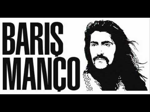 Barış Manço - Ahmet beyin çeketi