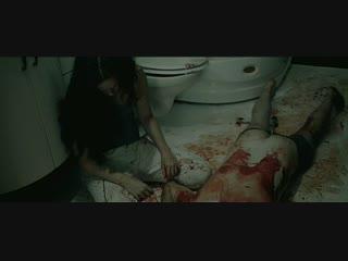 Похоть Lyst (2017) трейлер