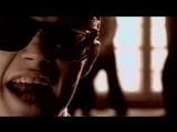 Мальчишник - Секс без перерыва(1991).mp4
