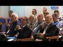 Геологи из России США и Европы собрались на конференции в Новосибирске
