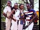 Boney m jambo hakuna matata tribal dust mix