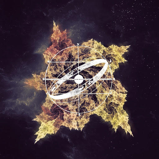 Lyra альбом Constellations