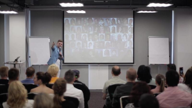Что радикально влияет на продажи тренингов и курсов - что онлайн что оффлайн?