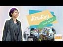 Inside News Tonight 090262: Scoop - KruKoy Vocal Studio