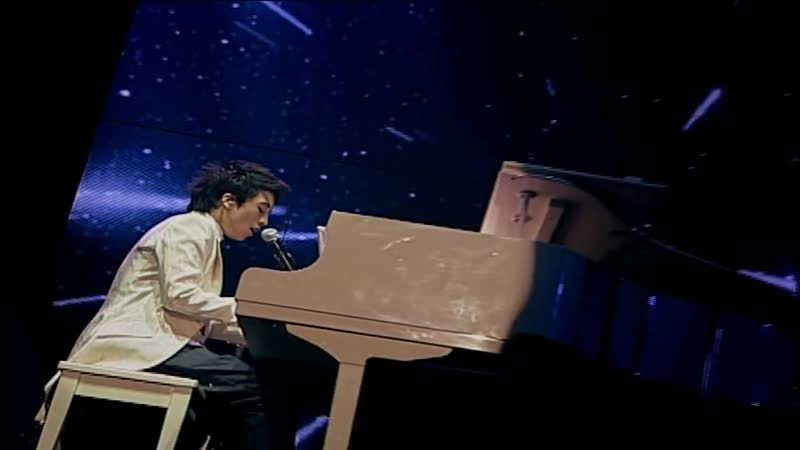 [HD]_Seungri_-_Next_day_(live)The_Great_Concert_-_BIGBANG
