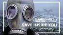 Armin van Buuren presents Rising Star feat. Betsie Larkin SAFE INSIDE YOU Unofficial Music Video