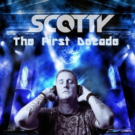 Scotty альбом The First Decade