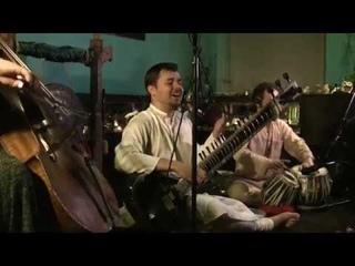 Иван Муралов - Ram bhajan (Raghupati Raghav)