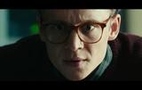 Видео к фильму «ХОТ-ДОГ» (2018): Трейлер №2 (дублированный)