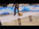 Дог-Шоу Чемпионов Золотой ошейник-2017 (Москва, 23/12/17 г) ОриСилк Айс Хай- ЛК Лхаса Апсо и Чемпион Породы 2017