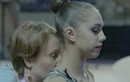 Видео к фильму «За пределом» 2017 Русский трейлер