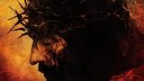 Shnobic - Сын божий(ХД Страсти Христова)Doom rockPost metal