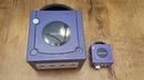 Gamecube Classic World's Smallest Gamecube