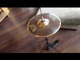 Видеоуроки на барабанах от Гены Гравицапки!