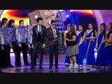 zee cine awards 2014 - Shahrukh khan