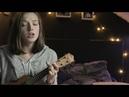 December - Neck Deep (ukelele cover by Rune)