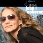 Joan Osborne альбом Bring It On Home