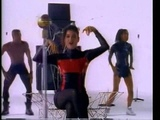 Cartouche - Let The Music Take Control (Video Club Mix)