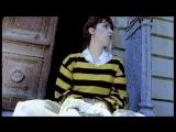 Залкин Валерий - Одинокая ветка сирени