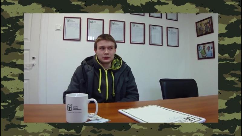 Есть более важные вещи, на которые стоит отдать год жизни, чем армия:) Пиши в ЛС, избавим от службы по закону!