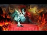 Звонок с планеты Сатаны. Тайны мира. Документальные фильмы