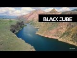 Angelica Ramazyan - Dle Yaman [[Black Cube Rec] Kano Remix]